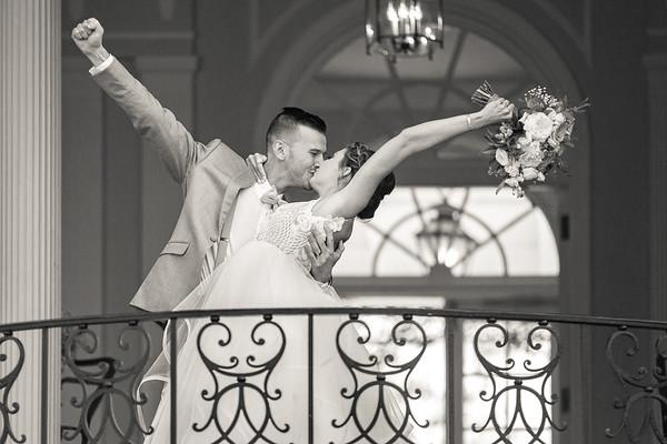 I Shoot Weddings