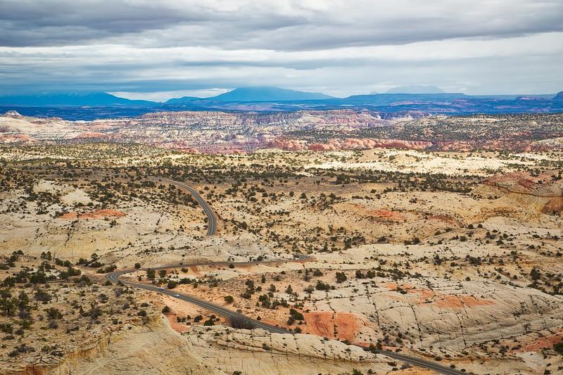 Road to Moab 5.jpeg