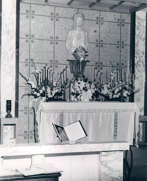 St Mary Magdalen Historical 119.jpg