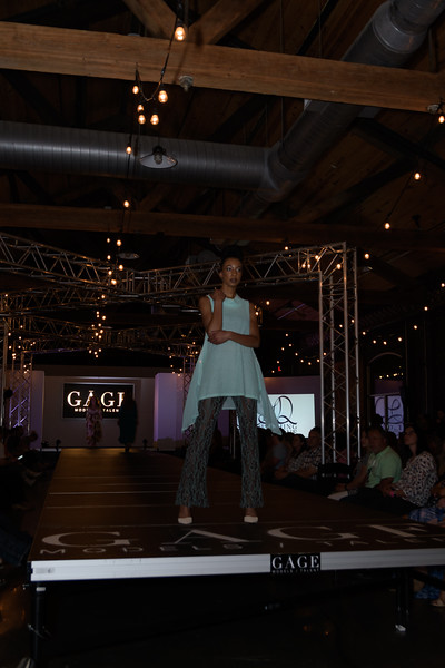 Knoxville Fashion Week Friday-842.jpg