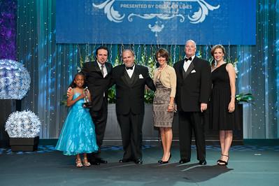 07 Children's Miracle Award Gala