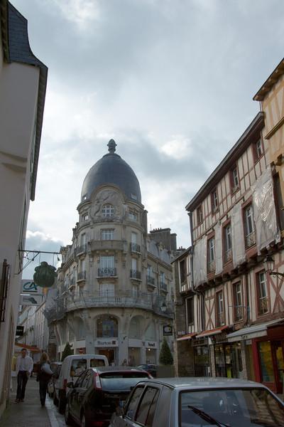 06.10.2010 - Vannes, France (6).jpg