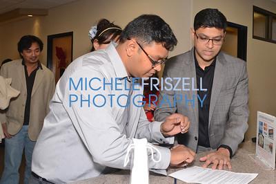 DJ & Rohan's Wedding 12-19-2013