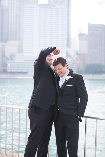 Le Cape Weddings - Chicago Wedding Photography and Cinematography - Jackie and Tim - Millenium Knickerbocker Hotel Wedding -  3421.jpg