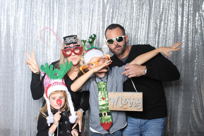 Robbins_Holiday_Party_2017_Individuals_ (38).JPG
