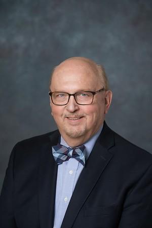 2021 J. David Baxter, MD (Savannah)