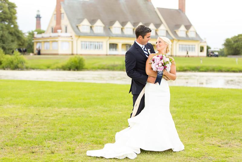wedding-day -462.jpg