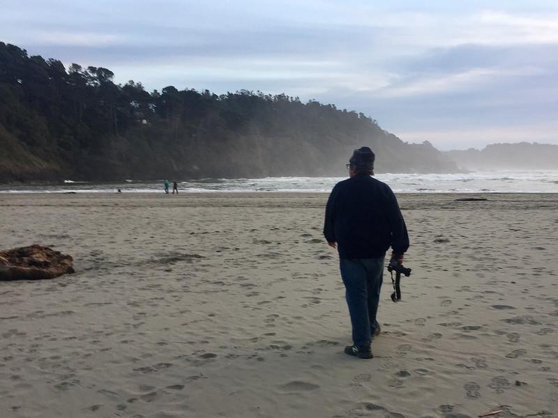 beachwalk me.jpg