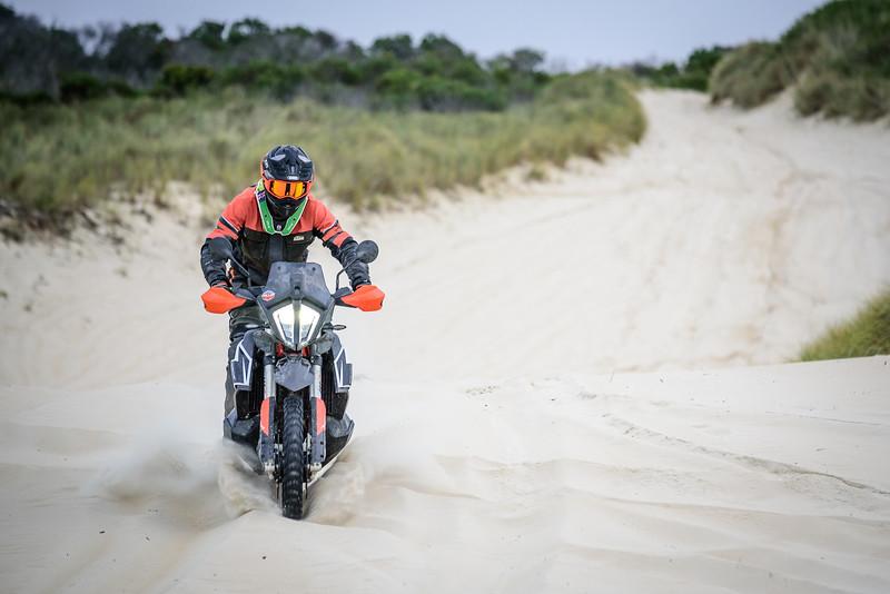 2019 KTM Australia Adventure Rallye (934).jpg