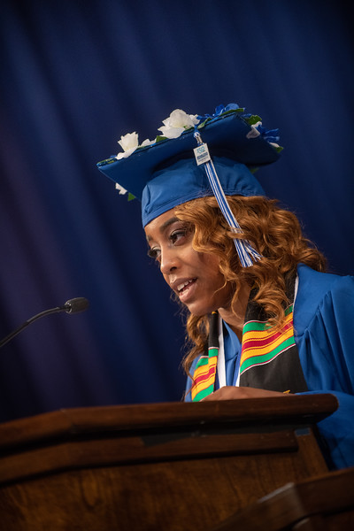 May 11, 2018 commencement -1591.jpg