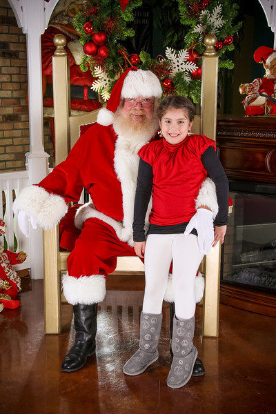 Santa2-2013-18.jpg