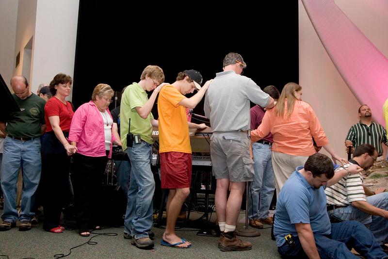 easter.prayer.jpg