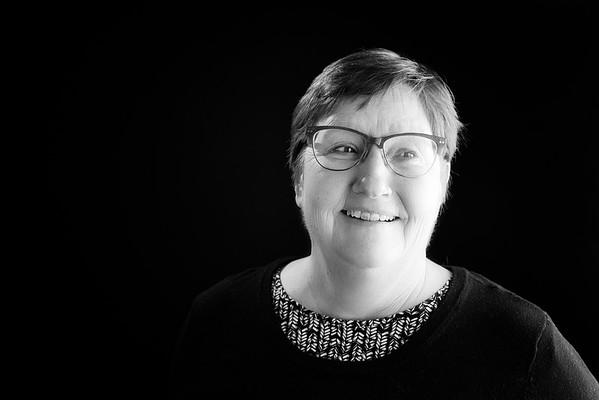 Jill Swenson