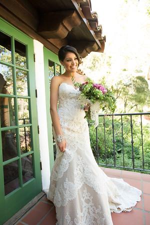 2015_3_12 Blush Bridal Gown Shoot