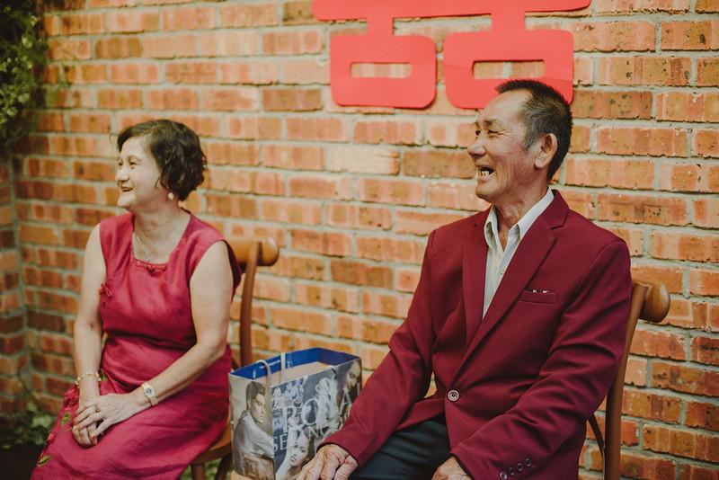 Dennis & Pooi Pooi Banquet-315.jpg