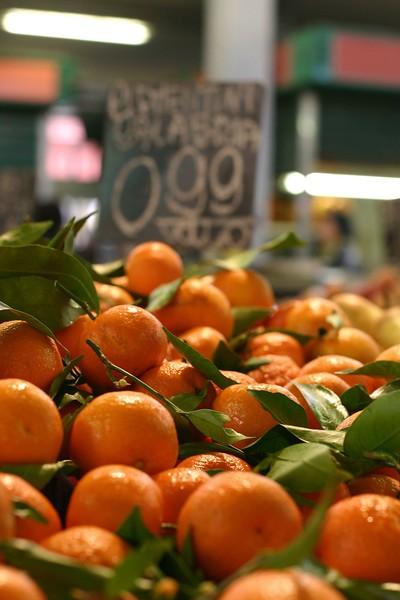clementini-2_2087244067_o.jpg