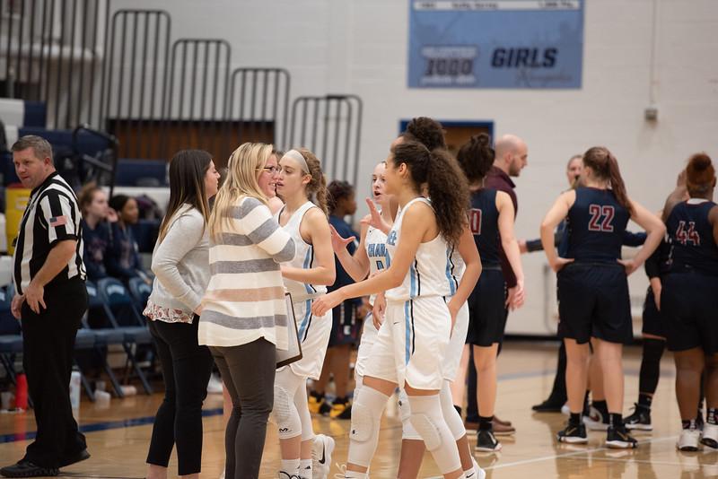 girls basketball vs eastern (49 of 54).jpg