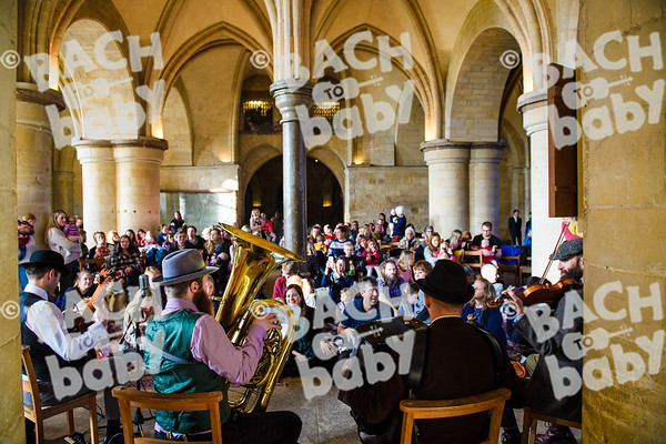 ©Bach   to   Baby   2017_Stuart Castle_Canterbury Cathedral_2017-12-08-27.jpg
