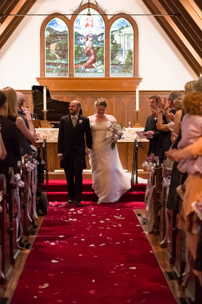 Mari & Merick Wedding - Ceremony-126.jpg