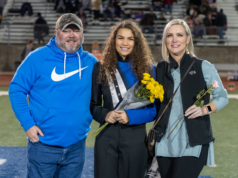 LV2019_SeniorNight-89.jpg
