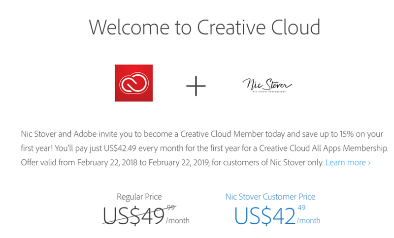 Creative Cloud.png