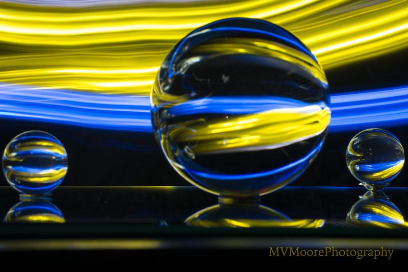 Glass-011.jpg