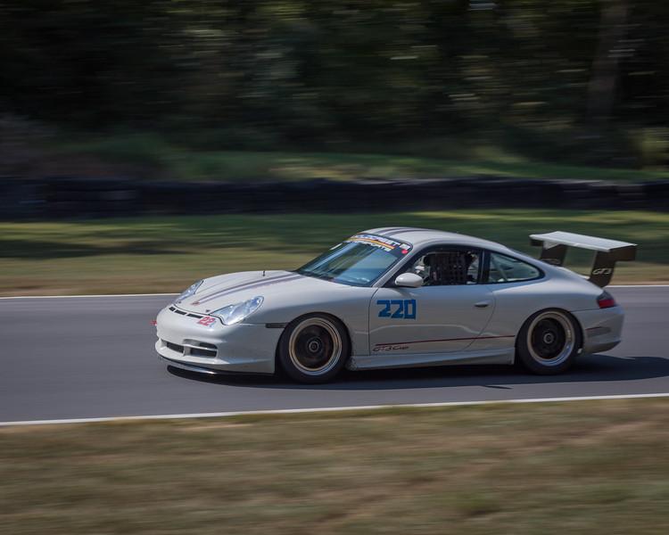 20190921_2110_PCA_Racing_Day1_Eric.jpg