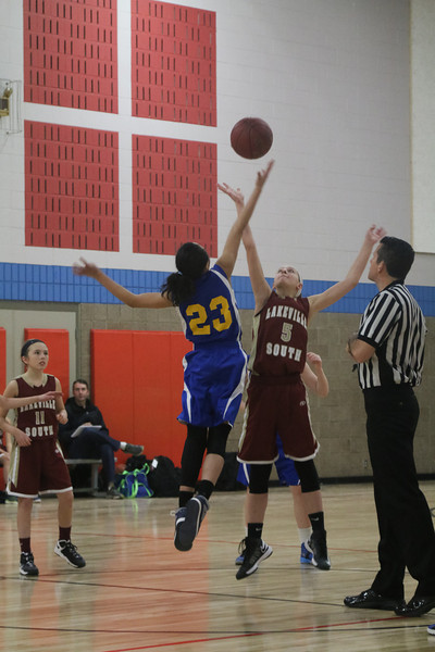East View Tourney-54.jpg