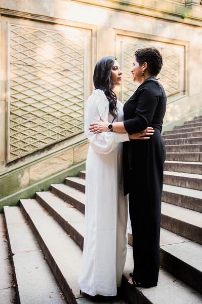 Andrea & Dulcymar - Central Park Wedding (137).jpg