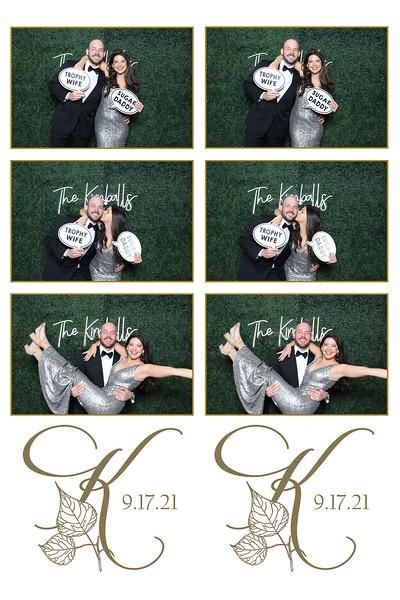 Kimball Bodine Wedding 9-17-2021