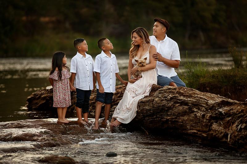 Family044a.jpg