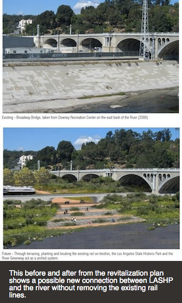 LOS ANGELES RIVER 12 B.png