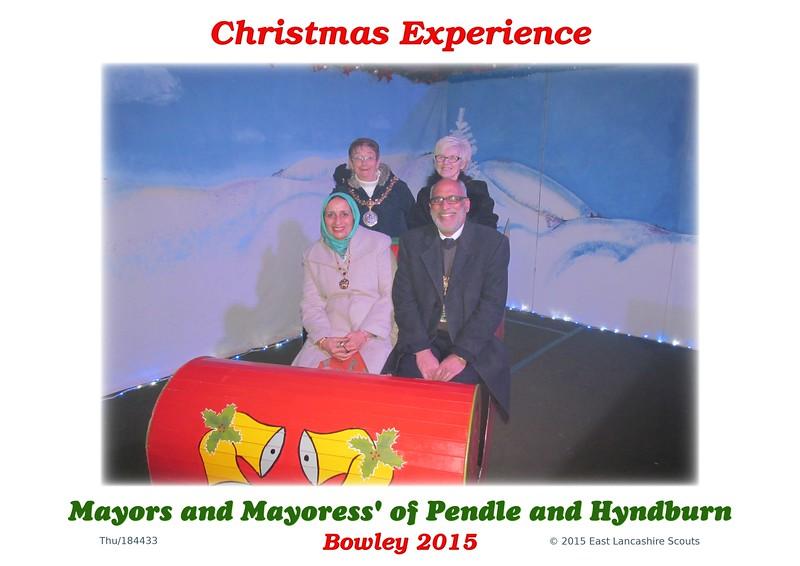 184433_Mayors_and_Mayoress'_of_Pendle_and_Hyndburn.jpg