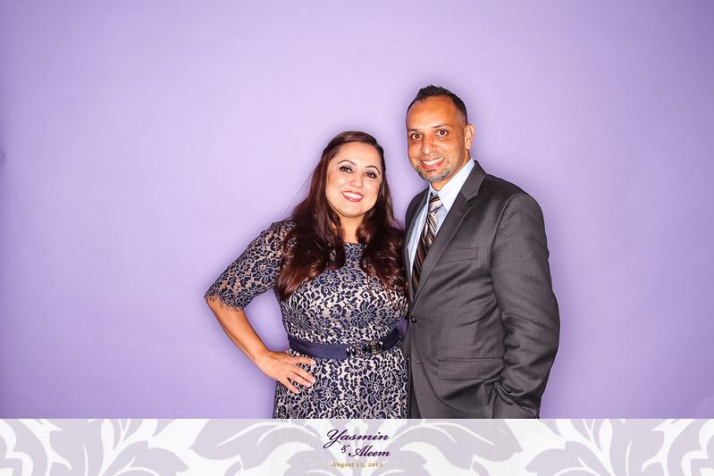 Yasmin & Aleem - 242.jpg