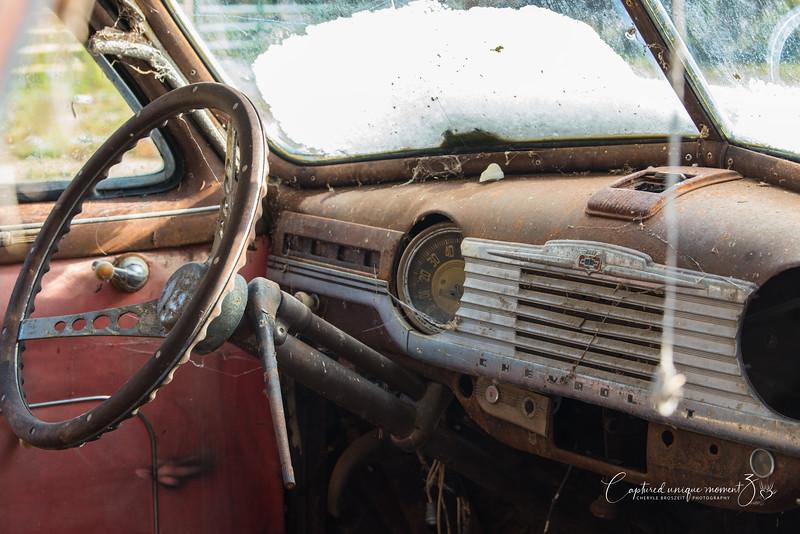 181006 Vintage Truck 0023.jpg