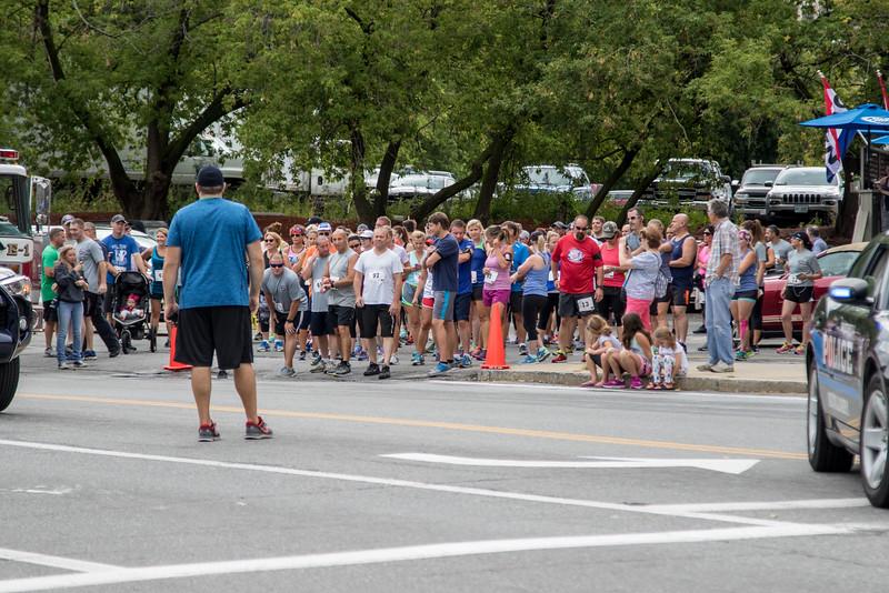 9-11-2016 HFD 5K Memorial Run 0023.JPG