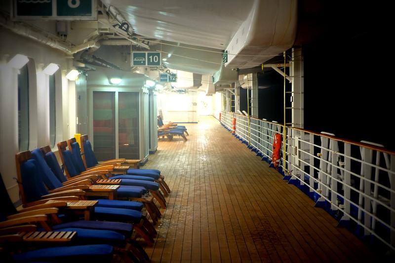 Cruise 03-13-2016 At Sea 73.JPG