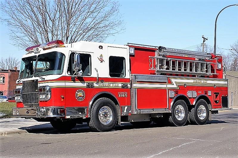 Hudson WT-3165.1.jpg