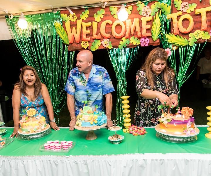 Aloha Birthday Party Cesar LumoBox-149.jpg