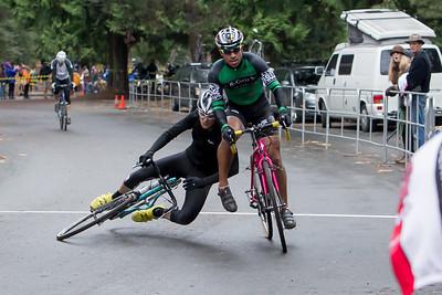 Woodland Park GP Cyclocross 2012 Set six