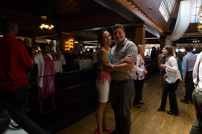 Eric and Susan -790.jpg