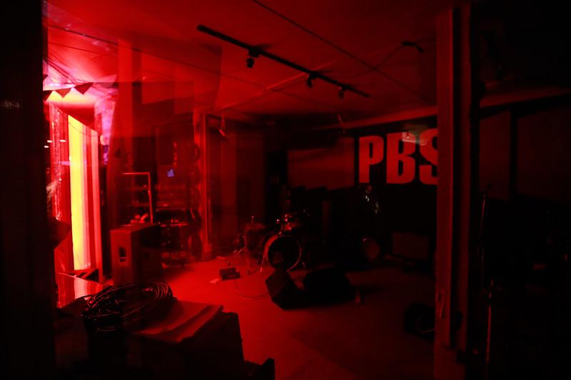 PBS_35A3869.jpg