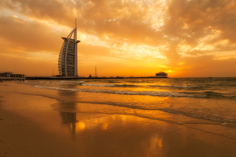 Dubai-IMG_8689.jpg