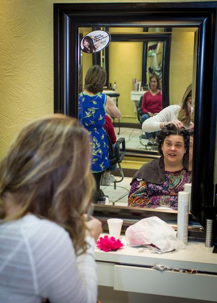 20130413-Lydia Wedding Hair-8298.jpg