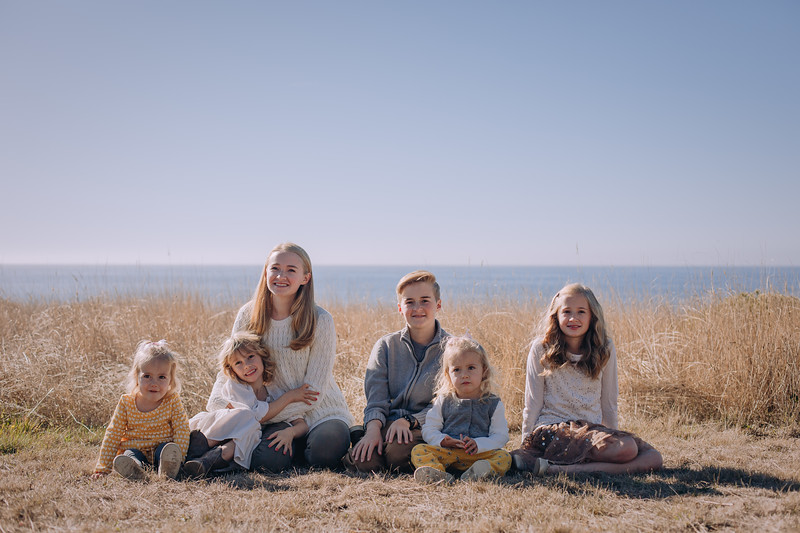 Langworthy Family 2019-171.jpg