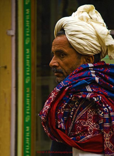 INDIA2010-0208A-429A.jpg