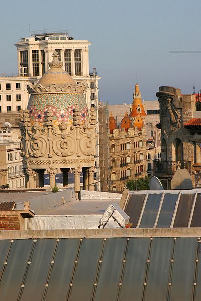 5193_Barcelona_Roofs.jpg