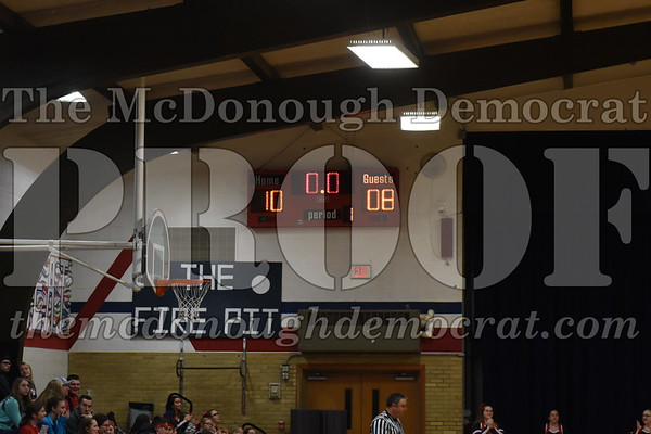 HS B Bb Jv BPC vs WC 12-04-18