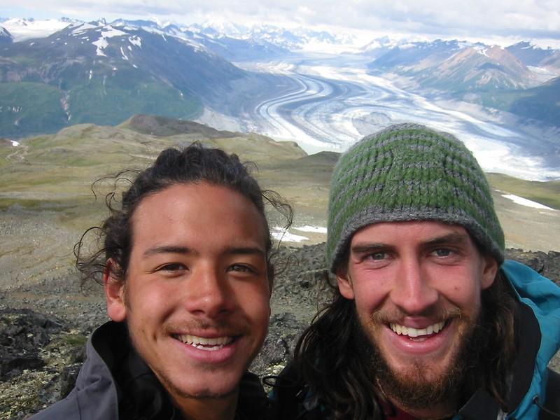 David and Blake.jpg