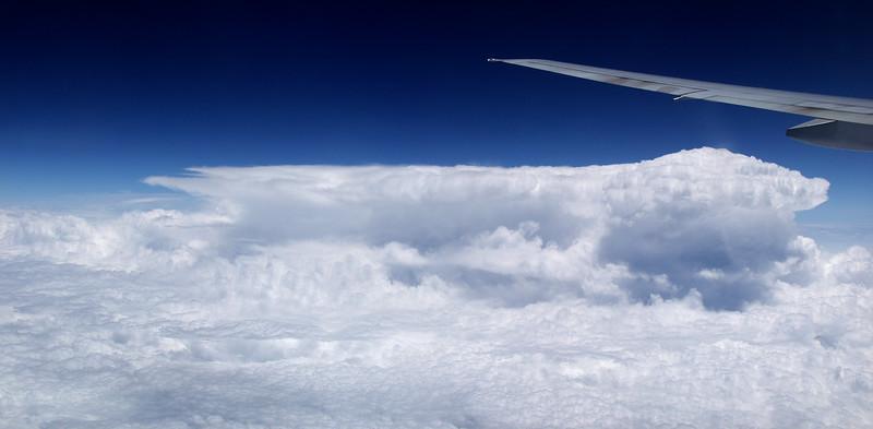 AtlanticStorm.jpg
